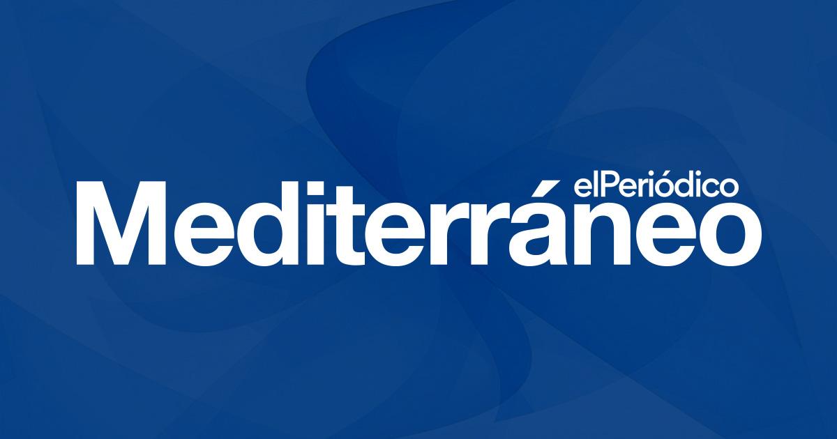 www.elperiodicomediterraneo.com